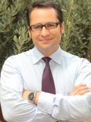 Dr. med. Mehmet Akbas