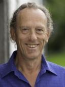 Gerd Ohmstede