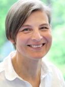 Dr. med. dent. Gunda Schrobsdorff