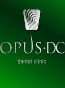 Opus MVZ OPUS·DC dental clinic