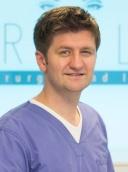 Dr. med. Dr. med. dent. Adam Ludwig
