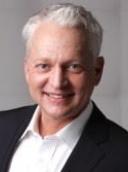Dr. med. dent. Jörg Torsten Hilger