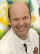 Dr. med. dent. M.A. Thomas Höner