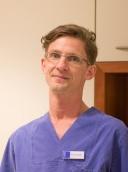 Dr. med. Frank Schiffer