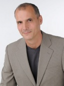 Dr. med. Thomas Kobes