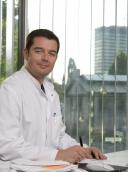 Dr. med. Andreas Mario Finner