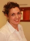 Dr. med. Anna Krause