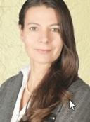 Isabel Leichtenberger