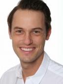 Dr. med. dent. Stefan Triebswetter