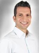 Dr. med. dent. Siuosh Rassaf