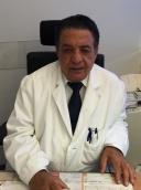 Dr. Habib Ullah Samiri