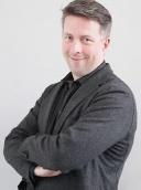 Dr. med. Rene Föste