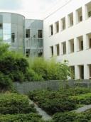 """Klinik """"Helle Mitte"""" Zentrum für Wirbelsäulenerkrankungen"""