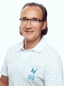 Dipl.-Med. Roland Flügel