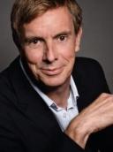 Dr. med. Helge M. Jens