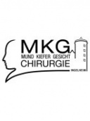 MKG Rhein Main / Ingelheim