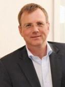Dr. med. Stefan Kehm