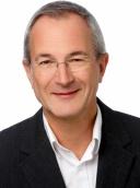 Dr. Michael de Cassan