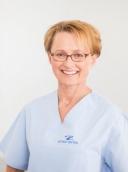 Dr. med. dent. Iris Ritter