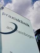 Praxisklinik am Rheinbogen Praxisklinik für Plastische und Ästhetische Chirurgie