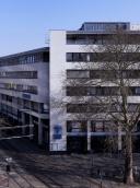Orthopädie/Sporttraumatologie Klinik am Ring