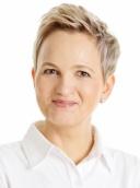 Katrin Weiß