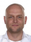 Jens Schnetzler