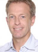 Dr. med. dent. Stefan Blasius