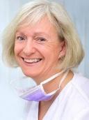 Dr. med. dent. Annette Diedrichsen