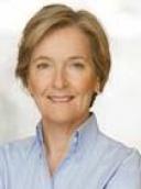 Dr. med. Angela Höcherl