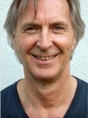 Prof. Dr. Wolfgang Bauermeister