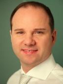 Dr. med. Eugen Spirk - Privatpraxis