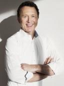 Dr. med. dent. Markus Regensburger
