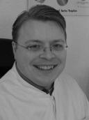 Dr. med. Gerhard Rejmanowski