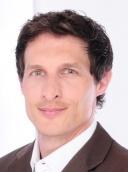 Dr. med. Boris Müller