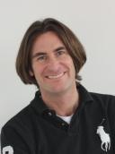 Dr. med. dent. Jens-Christian Winterscheidt