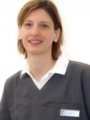 Dr. Nadine Reese