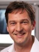 Dr. med. Marc Koch