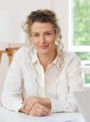 Dr. med. Monika Empl
