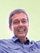 Dr. med. dent. Ulrich Spohr