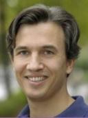 Dr. med. Christian Rost