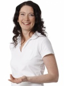 Dr. med. Kathrin Gatscher