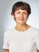 M.Sc. Elena Spasova-Reinhardt