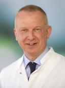 Dr. med. Christian Gaedertz