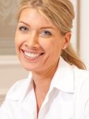 Dr. med. dent. M.Sc. Claudia Vivell