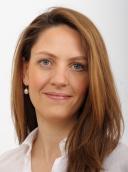 Priv.-Doz. Dr. med. M.Sc. Amelie Bäumer-König