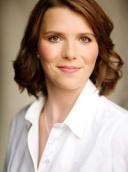 Dr. med. Inka Fechner