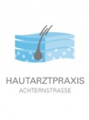 Hautarztpraxis Achternstraße Dres. Thomas Fechner und Inka Fechner