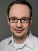 Hannes Brackhahn