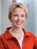 Adina Börgens